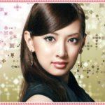 北川景子とDAIGOの馴れ初めから結婚までまとめ!(写真)