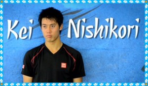 human-to-hero-nishikori