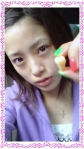 20111110_hirayamaaya_09