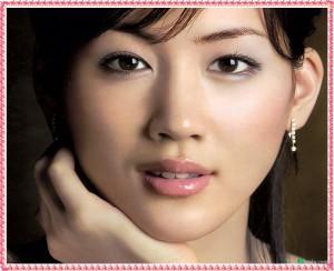 Ayase-Haruka1