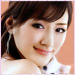 綾瀬はるかのすっぴんがかわいい!タバコ吸うの?銘柄や画像とは!