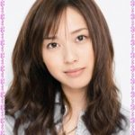 戸田恵梨香が激やせ劣化した原因は?(画像)体重、身長を公開!
