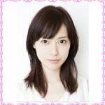 戸田恵梨香の性格は良いのか悪いのか?わがままと噂だが真相は!