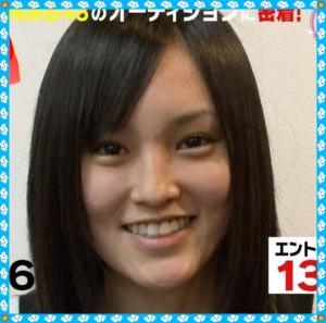 20120909_yamamoto_03