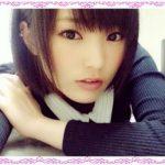 山本彩(さや姉)は目や顎を整形?すっぴんが天使かわいい!性格は?