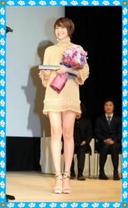 20120221_nagasawamasami_10