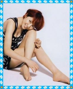 20120221_nagasawamasami_26