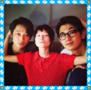 20150926_maki_29-300x297