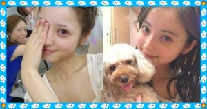 20121023_sasakinozomi_25-tile