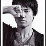 桐谷健太のプロフィールを大公開!本名や出身地、血液型に迫る!