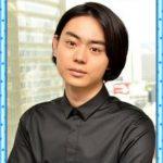 菅田将暉の現在の彼女は?(写真・画像)小松菜奈や二階堂ふみと熱愛!