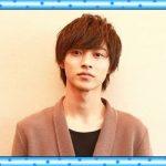 【イケメン】山崎賢人の性格を徹底分析してみた!顔が似てる芸能人は?
