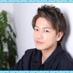 佐藤健のプロフ特集!年齢、出身地、兄弟(妹)、事務所など!