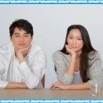 【仲良し】東出昌大と妻・杏との出会い(馴れ初め)から結婚を振り返る!
