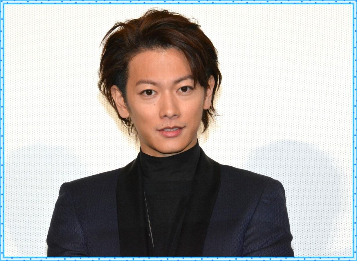 佐藤健 (俳優)の画像 p1_27