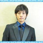 松坂桃李の兄弟(姉と妹)が美人?演技力の評判について!