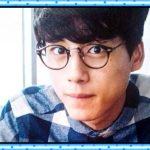 【韓国人顔?】坂口健太郎に似てる韓流スターや韓国での人気・反応は?