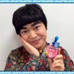 加藤諒のあっぱれさんま大先生の子役時代の話!(画像)演技力の評判は?