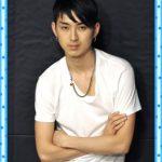 【サバ?】松田翔太の本当の身長・体重は?筋肉画像が凄い!