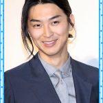 松田翔太の凄い英語力!(動画)性格はバイク好きな元ヤンキー?(画像)