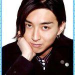松田翔太は恋人の秋元梢と結婚間近?歴代の熱愛彼女が凄い!
