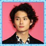 岡田将生と噂になった恋人達が凄い!恋愛観や現在の熱愛彼女とは!