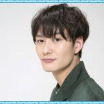 岡田将生は身長をサバ読んでる?出身校(大学・高校)はどこ?