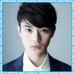 【サバ?】瀬戸康史の本当の身長は?似てる俳優は千葉雄大!(画像)