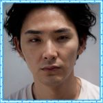 松田龍平が結婚した妻はCM出演の美人!(画像)別居で離婚危機?