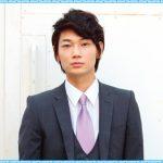 綾野剛の高校時代のエピソードや卒アル写真公開!ピアノが弾けるか検証!