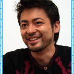 山田孝之は演技も歌も上手すぎる!?(動画)世間の評価を調べてみた!
