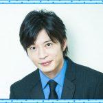 田中圭の実際の身長・体重は?筋肉もヤバイ!(画像)