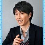 長谷川博己と鈴木京香の熱愛最新情報!破局か結婚か?フライデー画像!