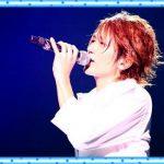 西島隆弘の歌が上手い理由!(動画) 歌い方や歌唱力の評判など分析!