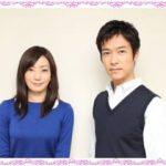 菅野美穂と夫・堺雅人の現在の結婚生活は?離婚危機の真相!