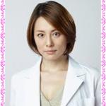 米倉涼子は美脚で股下長い!身長・体重や抜群のスタイル維持法とは!