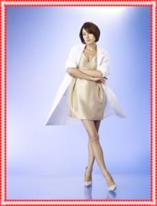 MAYUKIの俳優専門ブログ