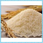 ななつぼし(米)の特徴や炊き方は?価格や評価も気になる!