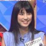 【東大王】鈴木光の高校が凄い!可愛いけど身長や彼氏は?