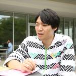 伊沢拓司の身長や高校は?勉強法が凄いしかっこいい!