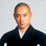 市川海老蔵の再婚相手の噂まとめ!祇園でまめ藤と浮気!?(画像)