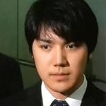 小室圭さんの両親の噂!母が金銭トラブル、父が自死!韓国との関係は?