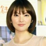 高橋一生の熱愛遍歴(元カノ)が凄い!現在の彼女は森川葵?