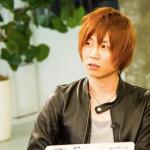 前田裕二(石原さとみ彼氏)の経歴や生い立ちに驚愕!年収や画像も!
