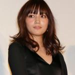 川口春奈の姉は美人看護師?インスタのツーショットが話題!(画像)