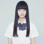 小松菜奈の出身高校やエピソードまとめ!当時の写真が可愛い!