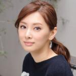 北川景子の学歴特集!高校・大学は?学生時代エピソード公開!