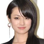 深田恭子の歴代彼氏が豪華!現在亀梨和也と結婚間近?