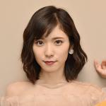 松岡茉優の妹・日菜が話題!(画像)引退理由や現在の活動は?