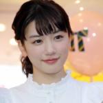 永野芽郁の子役時代の作品は?ちびまる子みたいで可愛い!(画像)